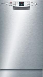Bosch SPU58N05EU