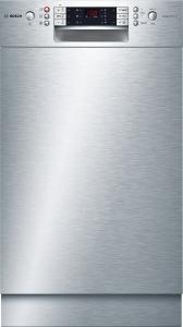 Bosch SPU69T85EU