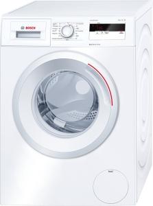 Bosch WAN28020