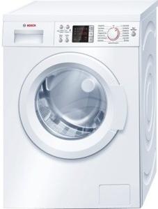 Bosch WAP28420