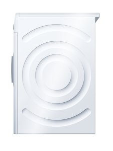 Bosch WAT28420