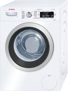 Bosch WAW28740 Waschmaschine 8kg 1400U/min ActiveOxgen A+++-30%