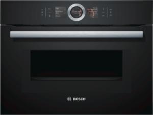 Bosch CMG676BB1