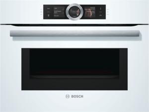 Bosch CMG676BW1