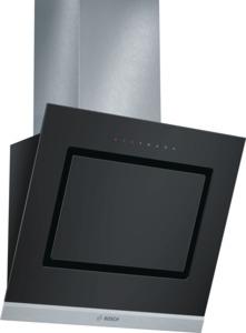 Bosch DWK068G60