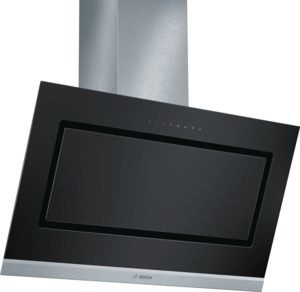 Bosch DWK098G60