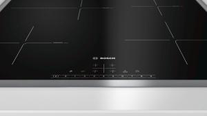 Bosch PIF645FB1E