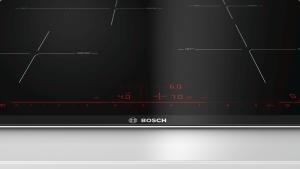 Bosch PIF675DC1E