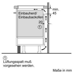 Bosch PIF679FB1E