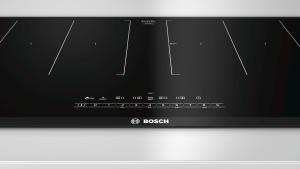 Bosch PXX275FC1E