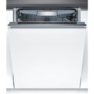 Bosch SME88TX16E A+++ Varioscharnier