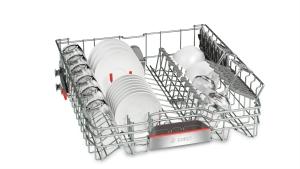 Bosch SMV69P21EU A++ OpenAssist