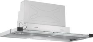 Bosch DFR097T50
