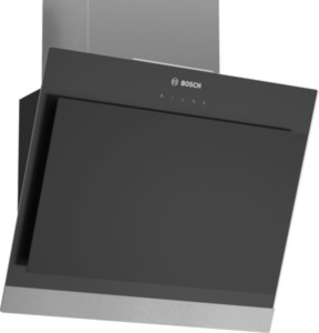 Bosch DWK06G661