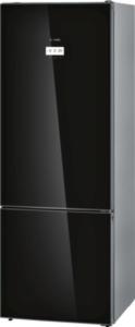 Bosch KGF56SB40
