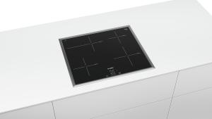 Bosch NIF645CB1E