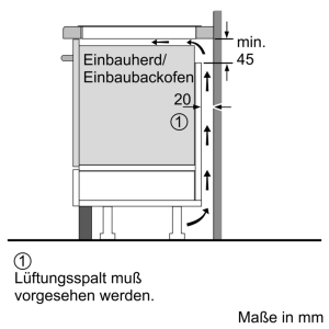 Bosch NXX675CB1E