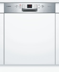 Bosch SMI63N65EU