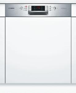 Bosch SMI65P25EU