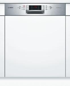 Bosch SMI69P25EU