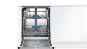 Bosch SMV54N31EU A++ 44dB OpenAssist