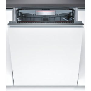 Bosch SMV88TX16E A+++ Zeolith