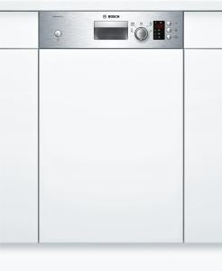 Bosch SPI50E95EU