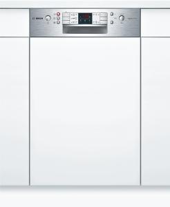 Bosch SPI53N05EU