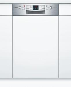Bosch SPI58N05EU