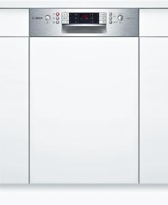 Bosch SPI65T75EU