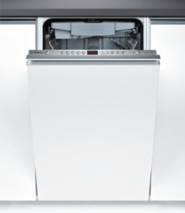 Bosch SPV58N00EU