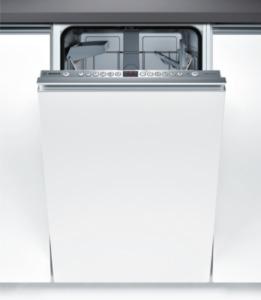 Bosch SPV65T70EU