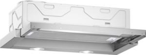 Neff DBR4612X ( D46BR12X0 )