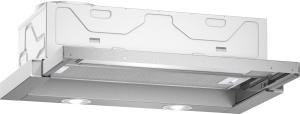 Neff DBR4612X ( D46BR12X0 ) Flachschirmhaube 60cm