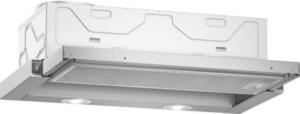 Neff DBR4622X ( D46BR22X0 )