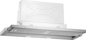 DED4952X ( D49ED52X0 ) Flachschirmhaube 90cm Energieeffizienzklasse A