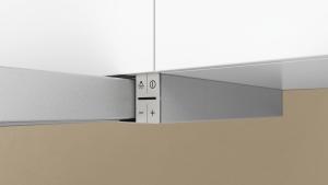 Neff DED4952X ( D49ED52X0 ) Flachschirmhaube 90cm Energieeffizienzklasse A
