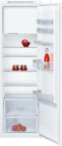 Neff K825A2 ( KI2822F30 )Einbau-Kühlschrank mit Gefrierfach 178cm