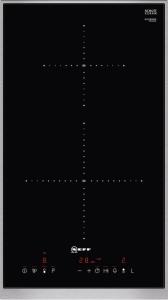 Neff NTD4320N ( N43TD20N0 ) Domino Induktionskochfeld 30cm autark Designrahmen