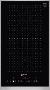 Neff NTD5340N ( N53TD40N0 ) Domino Flexinduktion30cm autark Designrahmen