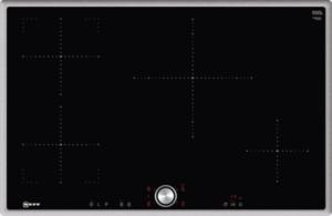 Neff TBT4800N ( T48BT00N0 )