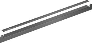 Neff Z13CV06S0 Dekorleiste