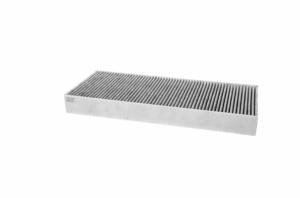 Neff Z54TR00X0 CleanAir Aktivkohlefilter f.ErsatzbedarfDunstabzugshauben-Zubehör