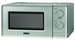 Zanussi ZFM15100SA