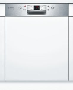 Bosch SMI69N55EU