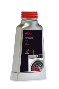 AEG - A6WMG101