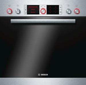 Bosch HND 62 PF 51 ( HEG38U150D + NXX675CB1E )