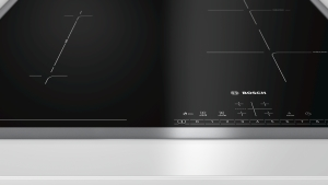 Bosch PVS 645 FB 1 E
