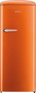 Gorenje ORB 153 O A+++ juicy orange