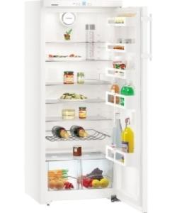 Liebherr K 3130-20 Comfort A++Stand-Kühlschrank